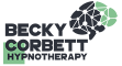 Becky Corbett Hypnotherapy Logo