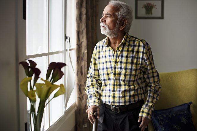 an-elderly-indian-man-at-the-retirement-house.jpg