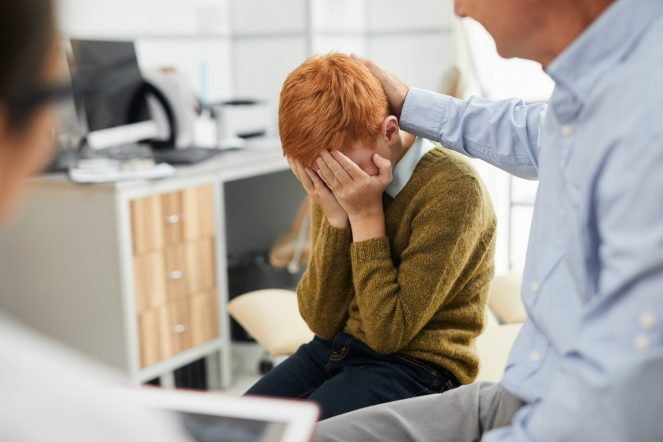 crying-boy-in-doctors-office.jpg